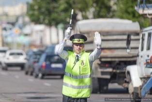 Знаки регулировщика на дороге в картинках с описанием